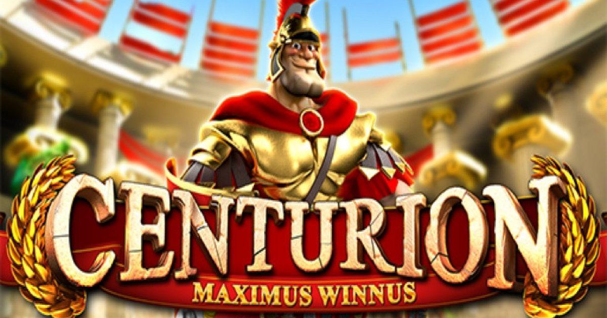 Fortune clock casino 50 free spins