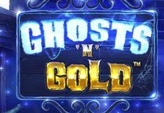 Goldfish casino
