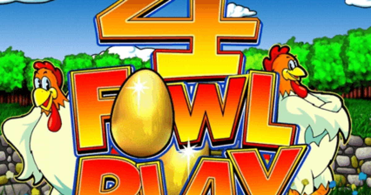 Rtg new game free spins