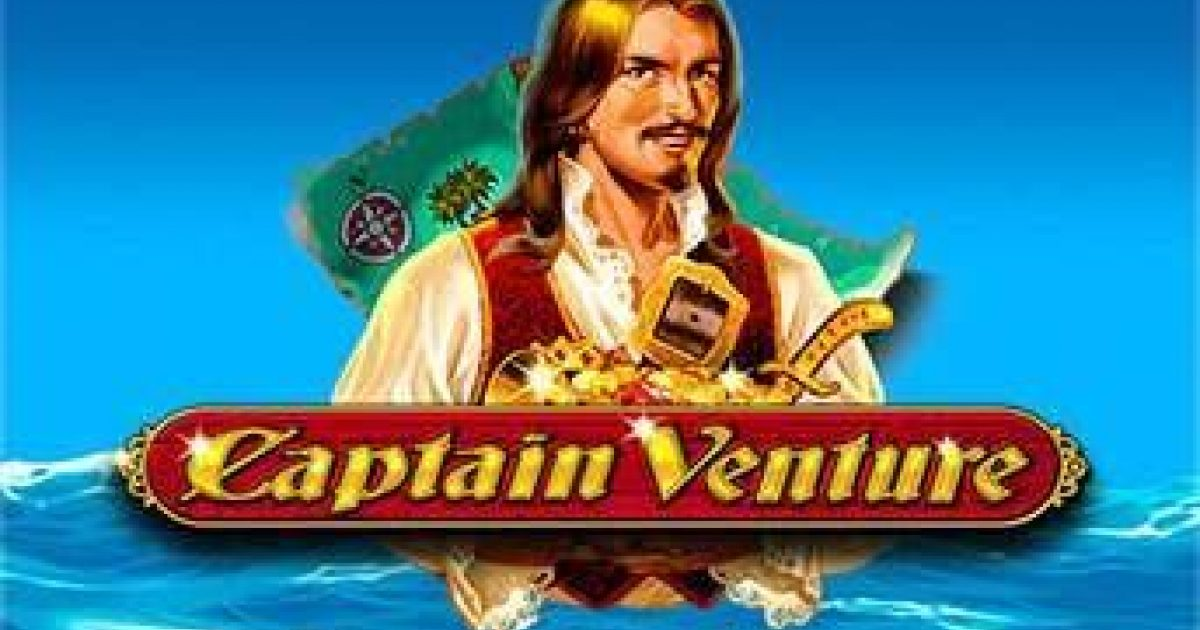 Casino games you can win real money