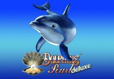 Juegos Dolphin Pearl