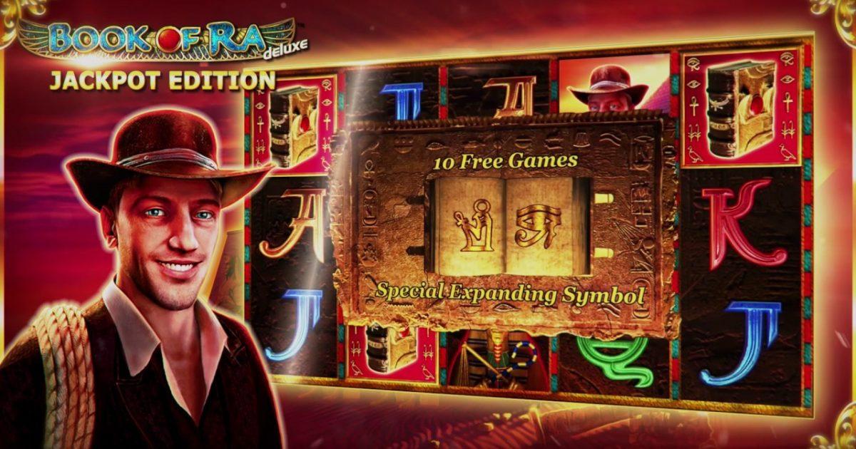 Free slot play online vegas slots